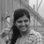 Mudita Yadav