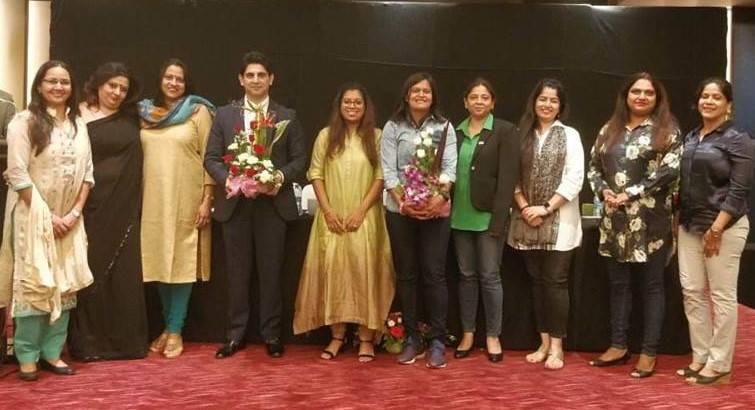 Professional Realtors of Pune Annual General Meeting